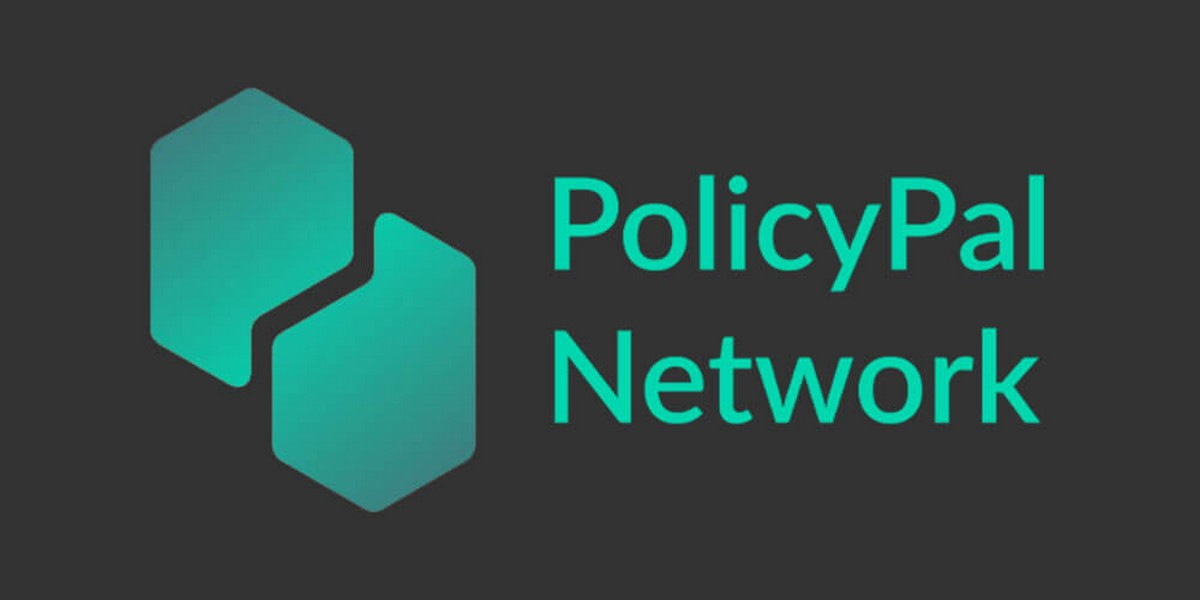 PolicyPal's ICO Jitters