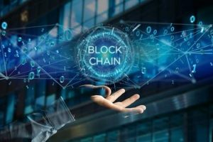 Indonesia Poised for Blockchain and Cryptocurrencies