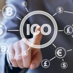 Thailand Closer to Regulating ICOs